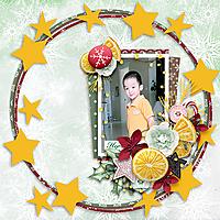NTTD_Long_1658_Thaliris_Candy-cane-lane_Temp_tcot-whimsical4.jpg