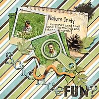 Nature-Study.jpg