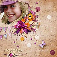 Our-Sweet-Laura_webjmb.jpg
