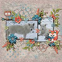 RachelleL_-_AFairytaleofLove1-Template4_By_Miss_Mel_-_A_Woodland_Winter_by_DDND_SM.jpg
