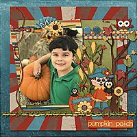 RachelleL_-_At_The_Pumpkin_Patch_by_DDND_-_Marie_H_DesignsBeach_Treasures_-_Template_1_SM.jpg