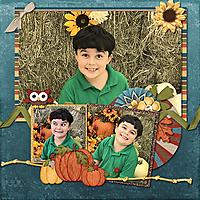RachelleL_-_At_The_Pumpkin_Patch_by_DDND_-_Marie_H_DesignsBeach_Treasures_-_Template_2_SM.jpg