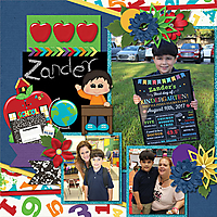 RachelleL_-_Back_2_School_by_DDND_02_SM.jpg