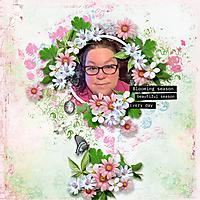 RachelleL_-_Blooming_Day_by_CarolW_-_Holly_Jolly_tmp2_by_CarolW_600.jpg