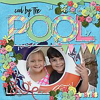 RachelleL_-_My_Bff_by_DDND_-_Summer_Splash_Vol_1Template_B_by_HSA_SM.jpg
