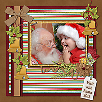 RachelleL_-_Santa_claus_is_coming_to_town_by_DDND_01_SM.jpg