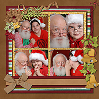 RachelleL_-_Santa_claus_is_coming_to_town_by_DDND_02_SM.jpg