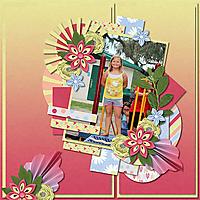 RachelleL_-_Summer_Sunset_by_DDND_-_Miss_Mel_TSOU3_-_template4_SM.jpg