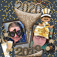 RachelleL_New_Years_by_Lisa_Minor_-_Celebrate_tmp3_by_TCOT_600.jpg