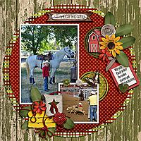 ScrapbookCrazyCreations_CountryCourting-EverydayFlowersTemp_Will8-2021-copy.jpg