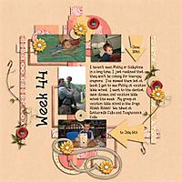Seatrout_-_aug1st_Sept_-_JM4_-_week_44.jpg