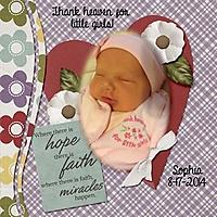 Sophia_newborn_Faith365Hope_MagsGfx_web.jpg