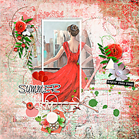 Summer72.jpg