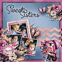 Sweet_Sisters_med_-_1.jpg