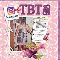 TBT-80s-Gram_webv.jpg