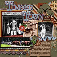 Timber-Town_webjmb.jpg