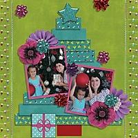bgd_mini_Countdown_tcot_Christmas.jpg