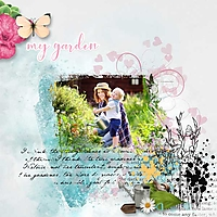 blooming-garden-angell-desi.jpg