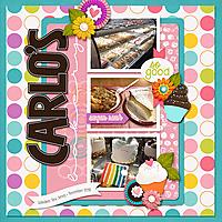 carlos-bakery.jpg