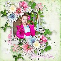 cwx_Blooming_Day_korobkova600.jpg