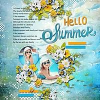 cwx_First_Dip_Of_Summer_temp2-karinakil-600.jpg
