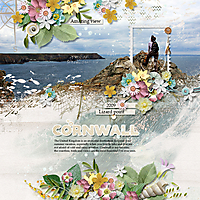 cwx_blue_bayou_temp4_-_Cornwall.jpg