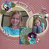 dream-big17.jpg