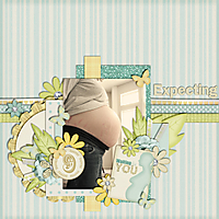 expecting-web.jpg