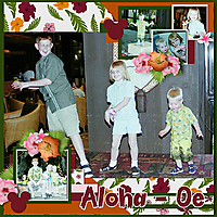 gallery_aloha_oe_MFish_Big_Little10_01.jpg