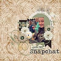 gallery_coffee_time_snapchat_led_pnpvol5_temp4.jpg