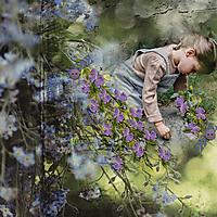 garden-journal-2.jpg