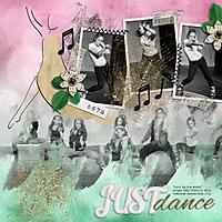 just-dance2.jpg