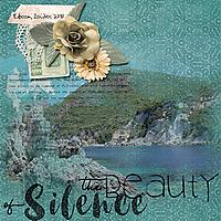 kakleid-Serenity.jpg