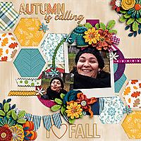 lisarosadesigns_autumniscalling_layout3-600.jpg