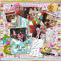 little-butterfly-wings-studio-basic-Sweetest-thing.jpg