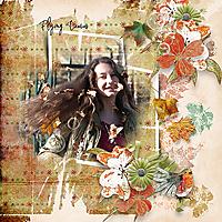 playful-autumn-by-sd.jpg