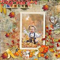 playful-autumn-snickerdoodl.jpg