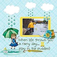 rainy-day-memory-mosiac.jpg