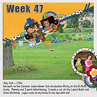 seatrout_-_aug2nd_-_JM4_-_week_47.jpg