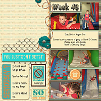 seatrout_-_august_8th_-_attitude1_-_JM4_-_week_48.jpg