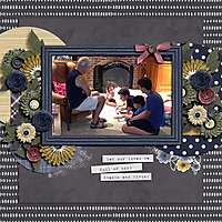 shepherdstudio_lovetoscrap_vol09_temp03_give-thanks600for-webpink.jpg
