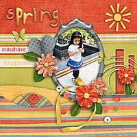 spring-fling1.jpg