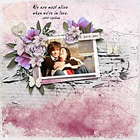 still-believe-in-love-tifsc.jpg