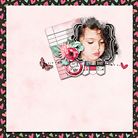sweet-life3.jpg