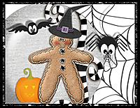 halloween_gallery.jpg