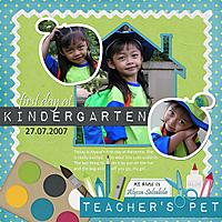 20111101-FirstDayatSchool.jpg