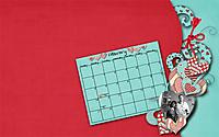 Calendar_-_Feb_2011_web.jpg