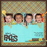 many-faces.jpg