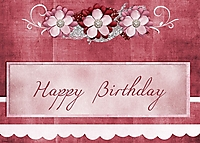 BirthdayCard_web.jpg