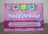 birthday_hybrid.jpg
